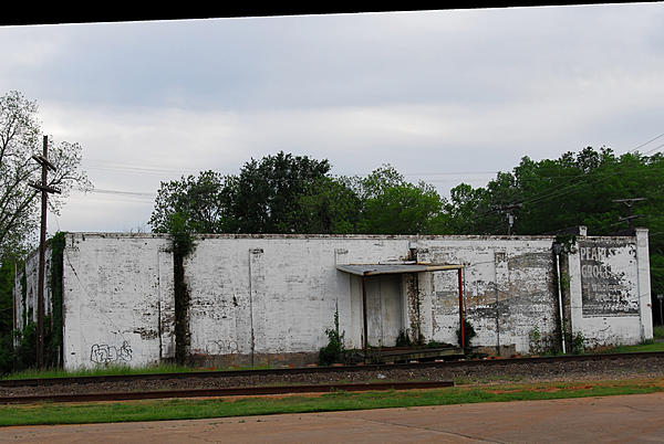 Post your Urban Decay/Abandoned shots!-smg_0345-1.jpg