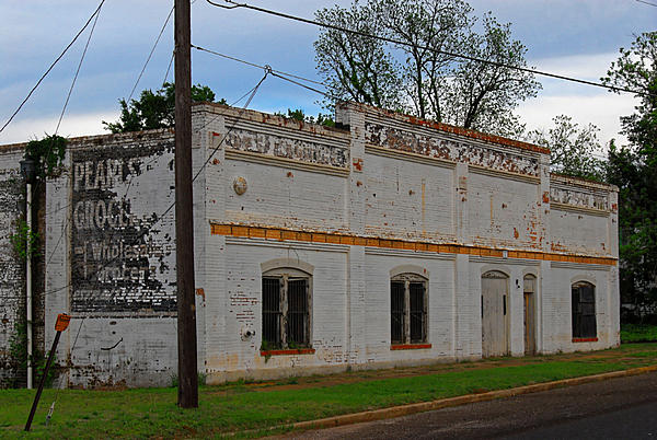 Post your Urban Decay/Abandoned shots!-smg_0343-1.jpg