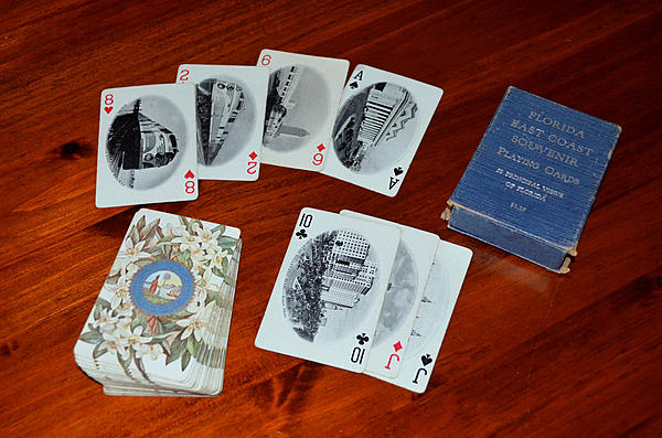 Post your Train shots!-25018-01-22-fec-playing-cards-upload.jpg
