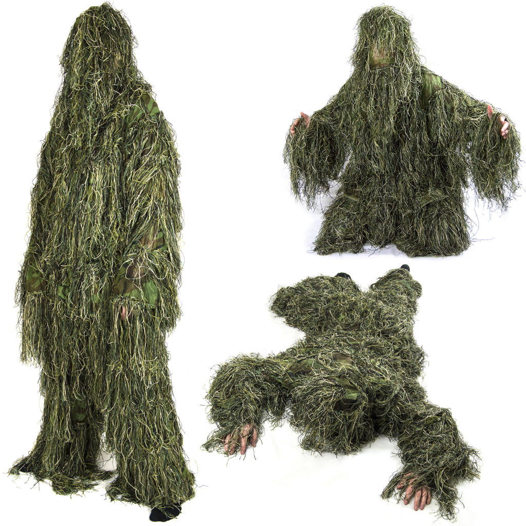 i got pulled up again-nh14_outdoorvalue_ghillie_main.jpg