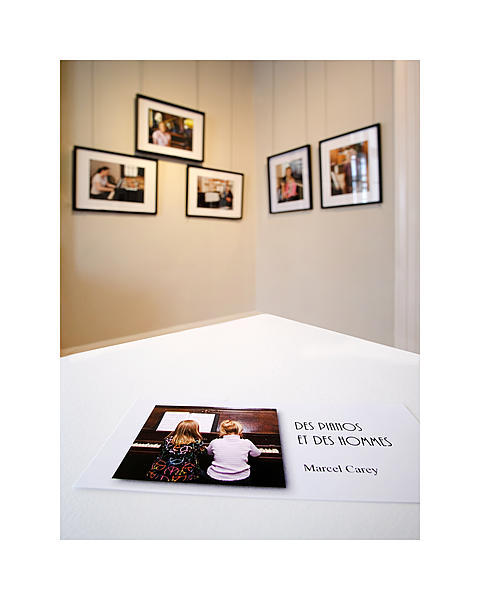 my first photo exhibit-expo-1.jpg