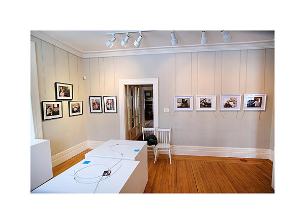 my first photo exhibit-expo-5.jpg