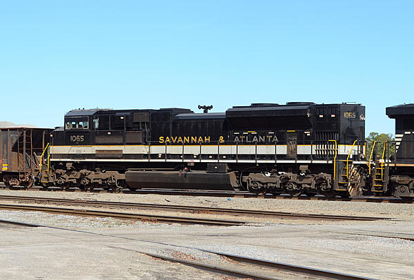 Post your Train shots!-2018-02-08-ns-1065-savannah-atlanta-hu-columbia-sc-upload.jpg