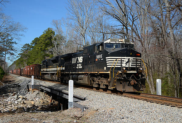 Post your Train shots!-2018-02-08-columbia-sc-upload.jpg