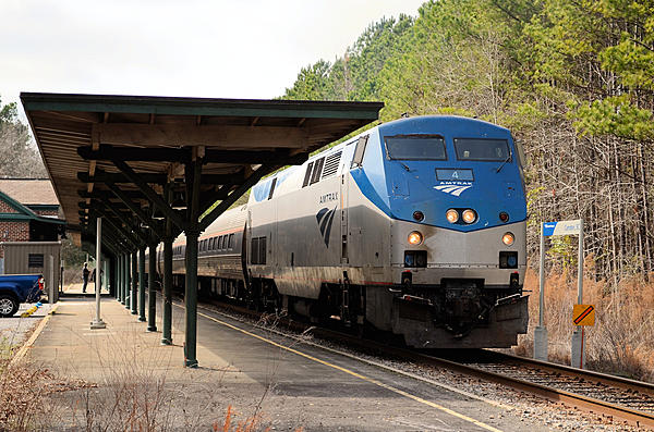 Post your Train shots!-2018-02-15-003-camden-sc-silver-star-upload.jpg