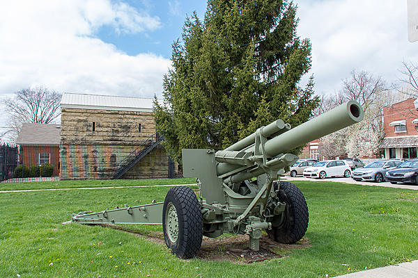 Post your Howitzers!-ahw_2184.jpg
