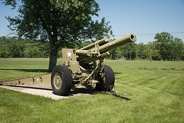 Post your Howitzers!-ahw_3394.jpg