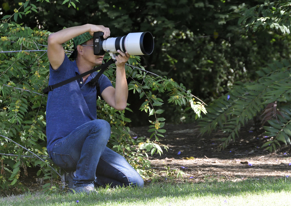Post your Photographing the photographer.-_roy9925.jpg