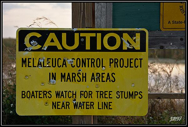 Post your sign post pictures-_71d7277.jpg