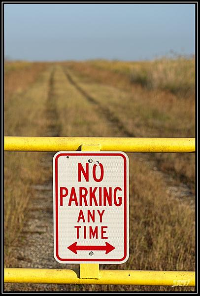 Post your sign post pictures-_71d7414_01.jpg