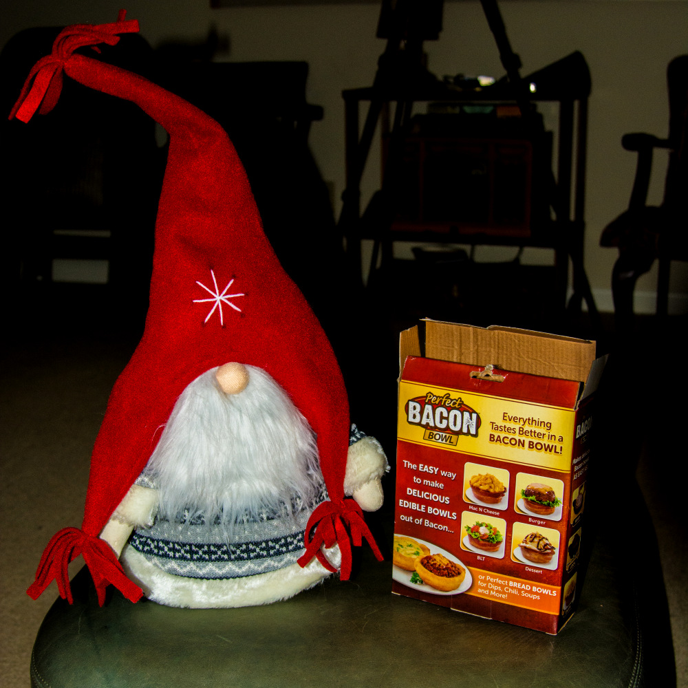 The day after Christmas!  What did you get?-710_8534.jpg