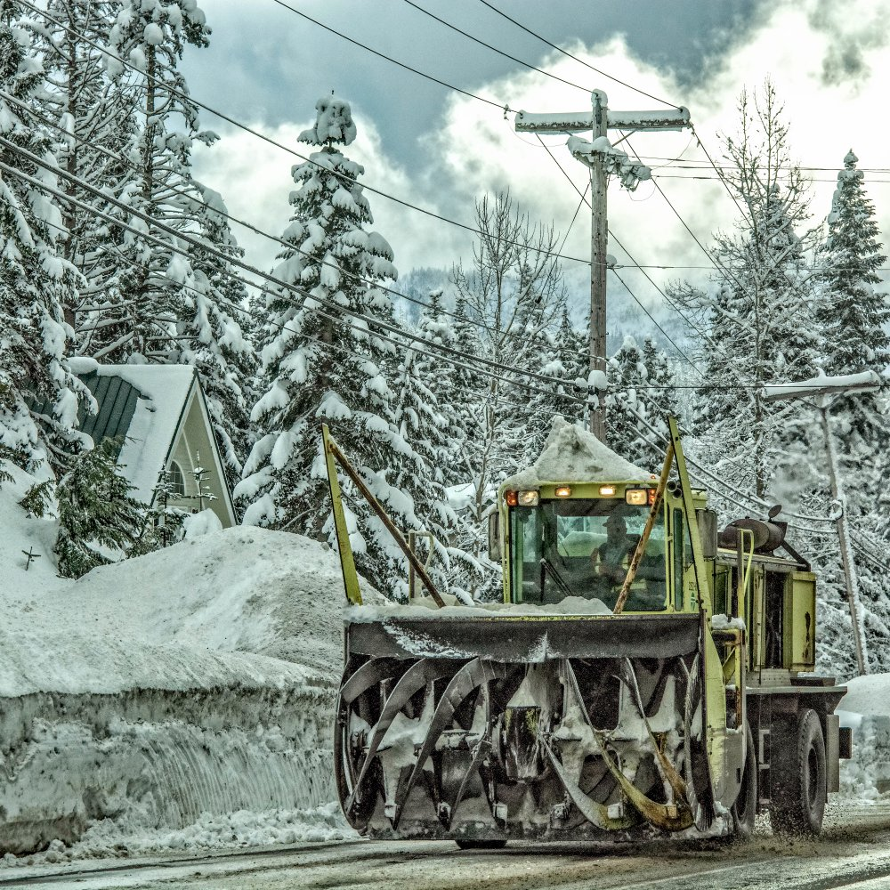 Post Your Heavy Equipment Shots!-710_8575-edit.jpg