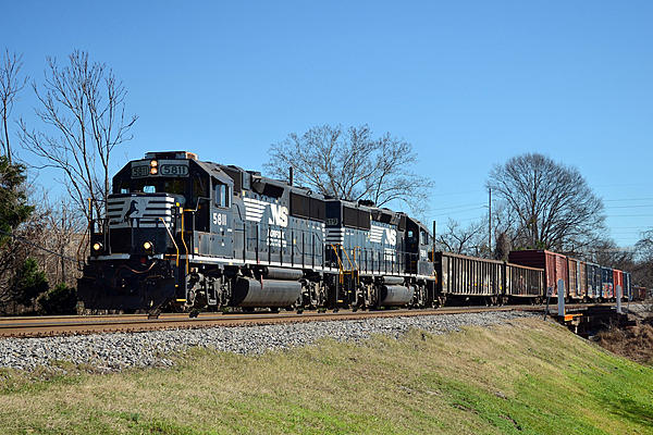 Post your Train shots!-2019-01-05-001-columbia-sc-upload.jpg