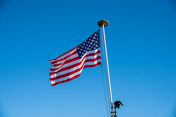 Post your flag shots-a81_1765.jpg
