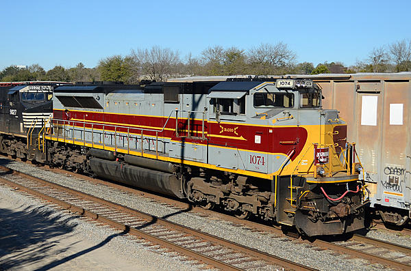 Post your Train shots!-2019-01-11-001-columbia-sc-ns-1074-dl-w-upload.jpg