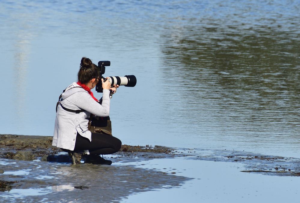 Post your Photographing the photographer.-_roy1312_00001.jpg