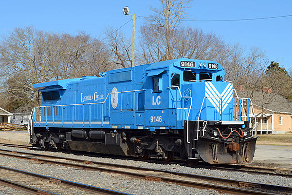 Post your Train shots!-2019-01-22-chester-sc-l-c-9146-upload.jpg