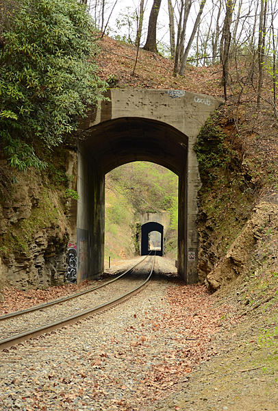 Post your Train shots!-2017-04-15-ridgecrest-nc-mcelroy-tunnels-upload.jpg