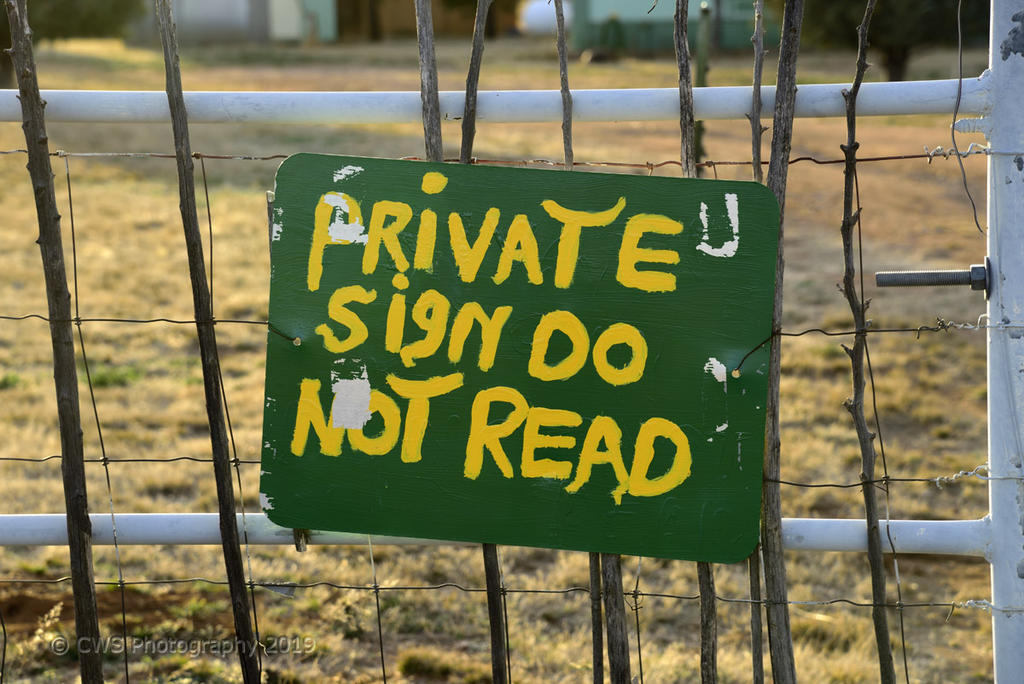 Post your sign post pictures-02-01-19-cr__7508970.jpg