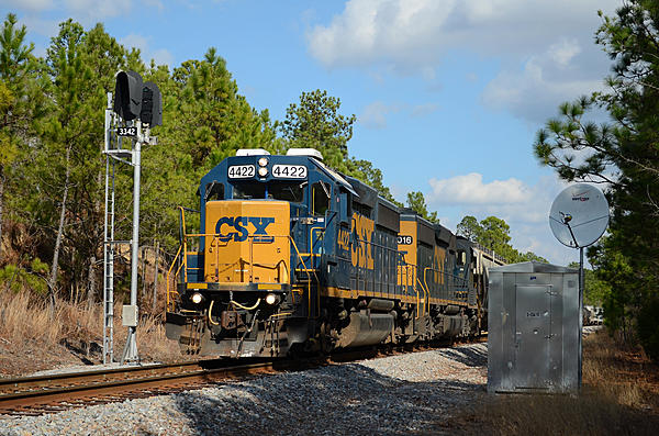 Post your Train shots!-2019-02-07-lugoff-sc-mp-334-upload.jpg