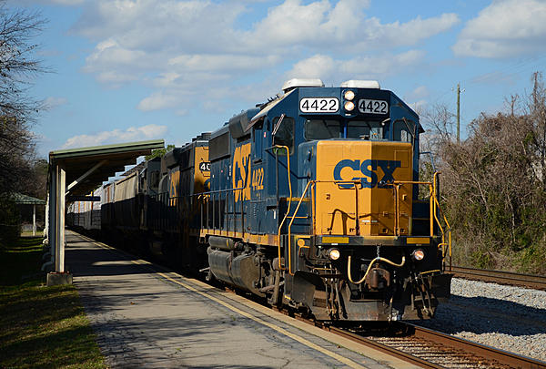 Post your Train shots!-2019-02-07-001-columbia-sc-upload.jpg