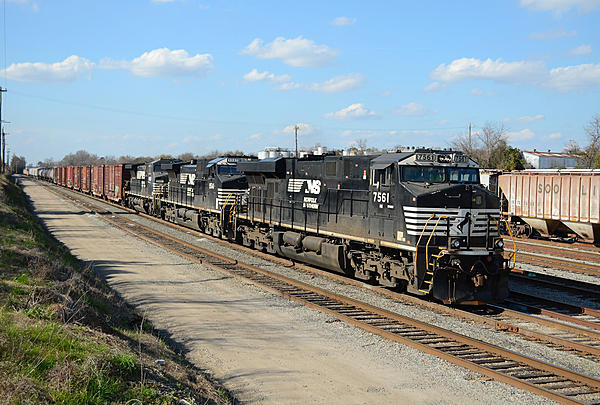 Post your Train shots!-2019-02-07-002-columbia-sc-upload.jpg