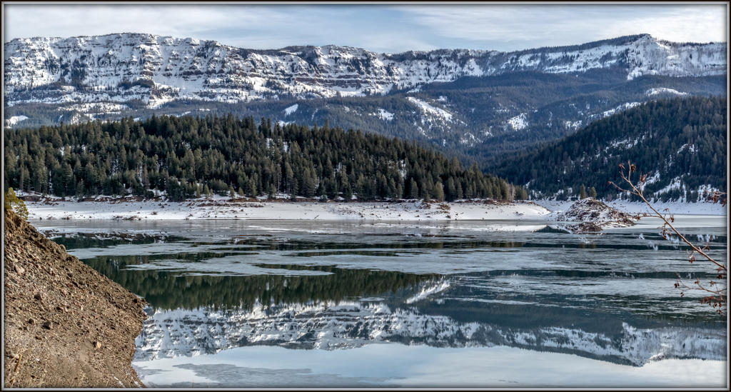Post your favorite January shot 2019-dsc_2377-pano-edit.jpg