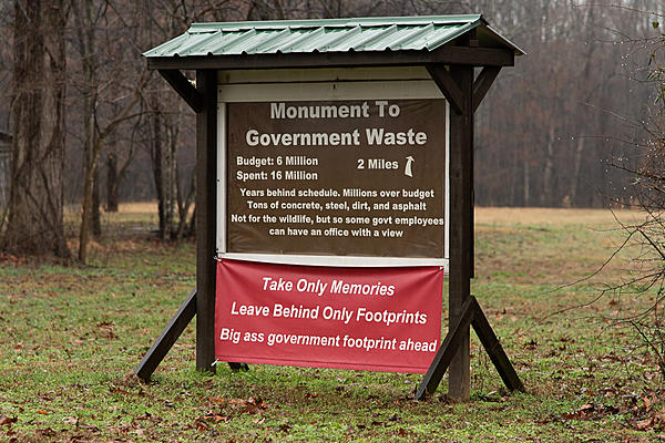 Post your sign post pictures-a81_2297.jpg