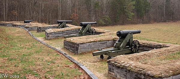 Post your Howitzers!-r81_1574.jpg