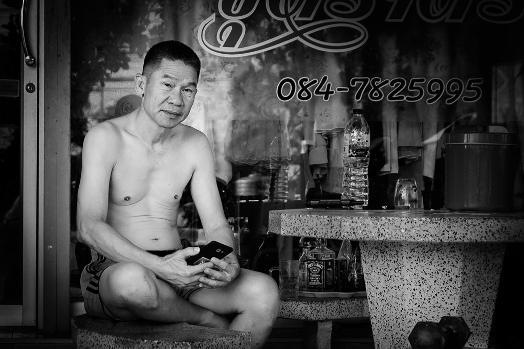 Thailand's Street-after-exercising1-1-2.jpg