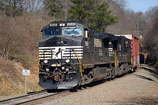 Post your Train shots!-2019-03-02-003-ridgecrest-nc-swannanoa-tunnel-upload.jpg