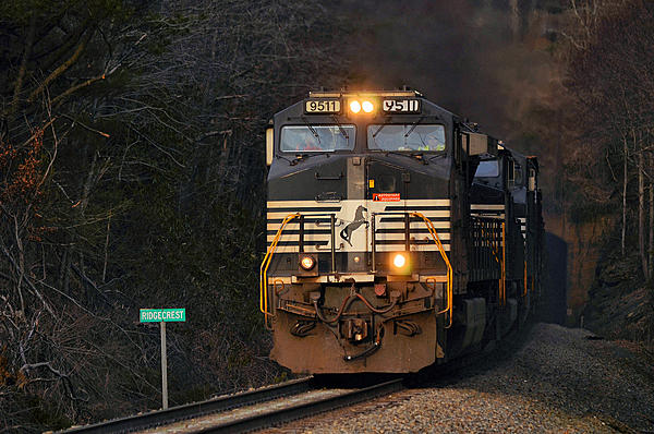 Post your Train shots!-2019-03-02-002-ridgecrest-nc-swannanoa-tunnel-upload.jpg