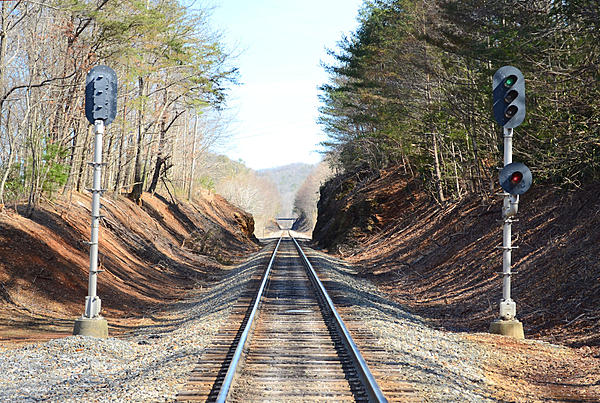 Post your Train shots!-2019-03-02-005-ridgecrest-nc-mp-124-upload.jpg