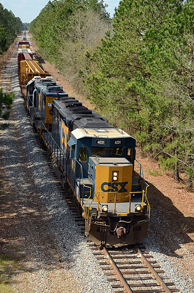 Post your Train shots!-2019-03-14-lugoff-sc-upload.jpg