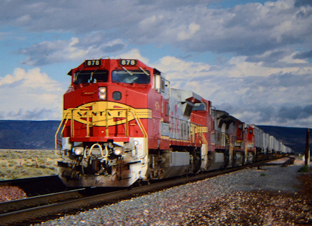 Post your Train shots!-1997-06-08-rio-puerco-nm-about-1-x-1.jpg