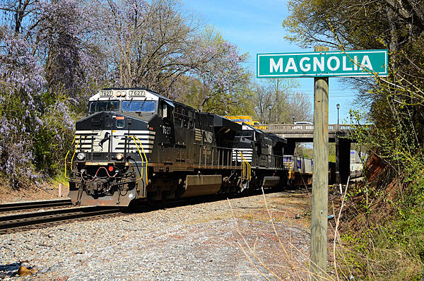 Post your Train shots!-2019-04-03-001-spartanburg-sc-upload.jpg