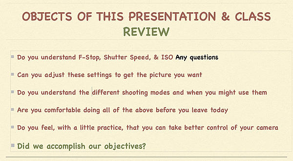 """Giving a class on """"Understanding F-Stop, Shutter Speed and ISO & how they work togeth-screen-shot-2019-04-27-10.01.43-am-copy.jpg"""