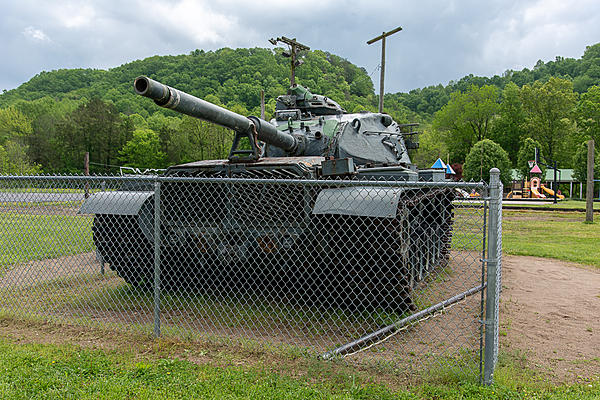 Post your Howitzers!-a81_4115.jpg