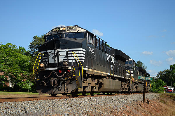 Post your Train shots!-2019-05-19-simpson-sc-upload.jpg