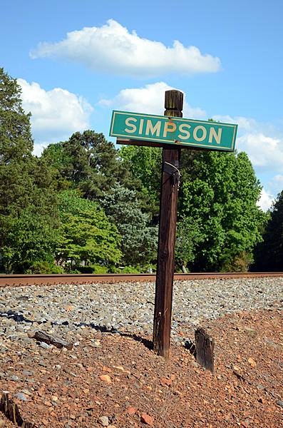 Post your Train shots!-2019-05-19-simpson-sc-station-sign-upload.jpg