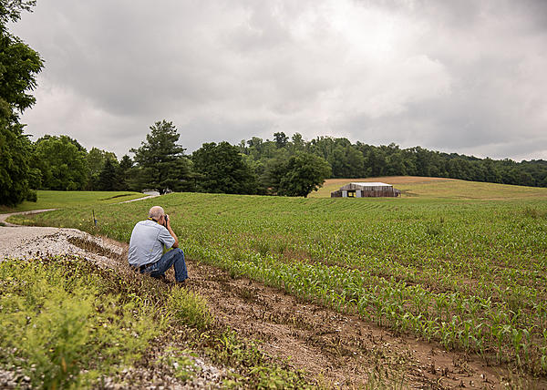 Post your Photographing the photographer.-hoosier-national-forest-6133.jpg