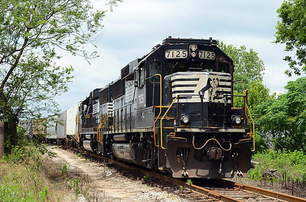 Post your Train shots!-2019-06-23-002-columbia-sc-upload.jpg