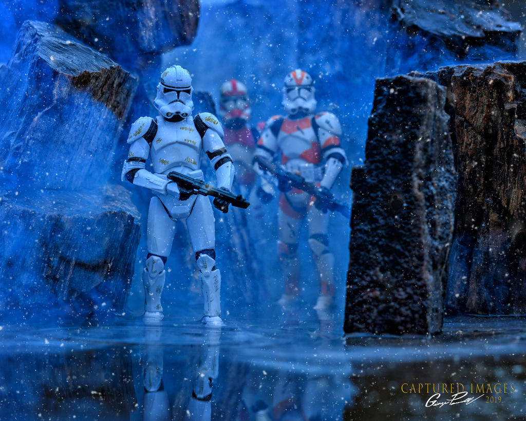 Toy Photography - Let's see them.-w_stormtroopers.jpg