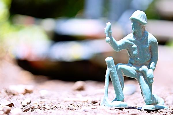 Toy Photography - Let's see them.-zsc_9624n.jpg