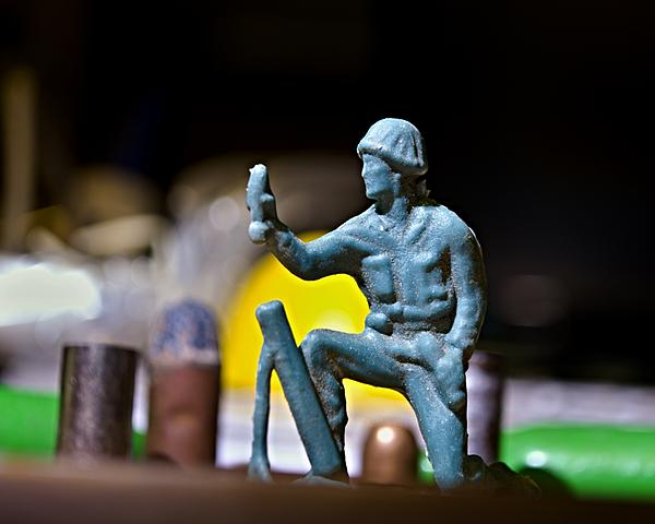 Toy Photography - Let's see them.-zsc_7164n.jpg
