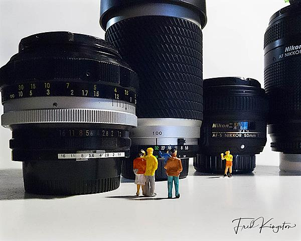 Toy Photography - Let's see them.-littlepeople-1.jpg