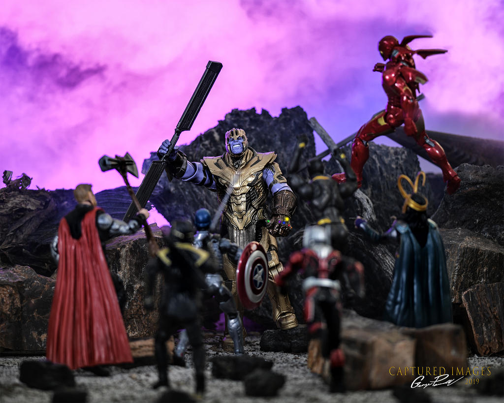 Toy Photography - Let's see them.-w_d85_3692.jpg