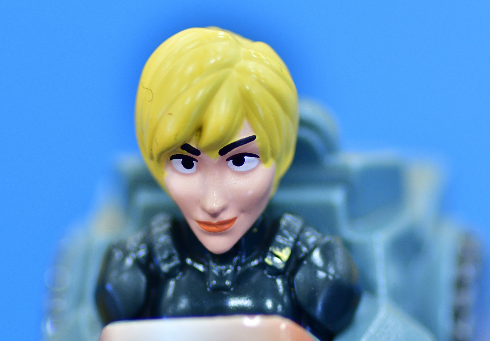 Toy Photography - Let's see them.-_roy7482.jpg