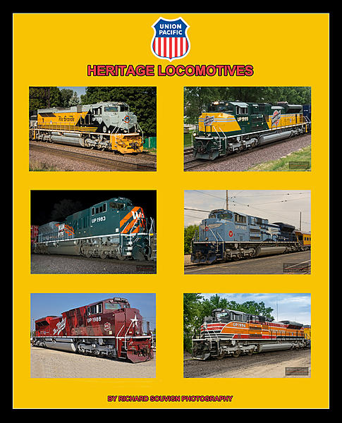 Post your Train shots!-poster-resized-web.jpg