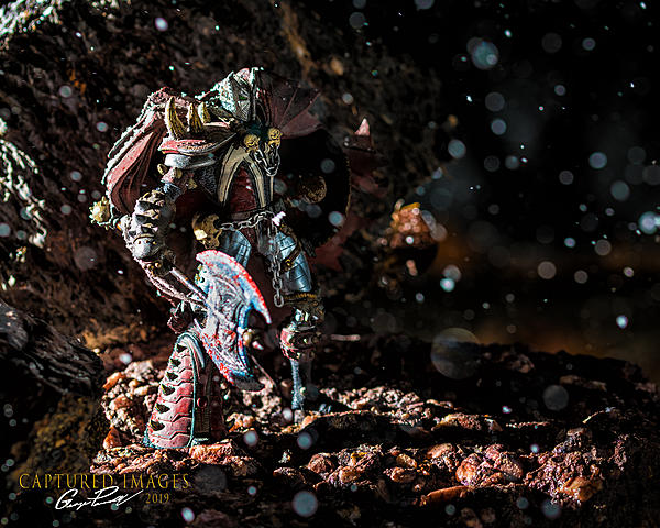 Toy Photography - Let's see them.-w_d85_0563_v2.jpg